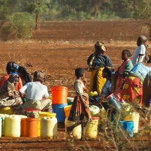 Maendeleo ya Watanzania yamerudi nyuma-Ripoti UNDP
